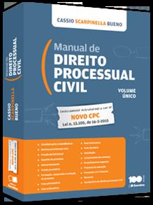 Processo civil pdf 2012 codigo
